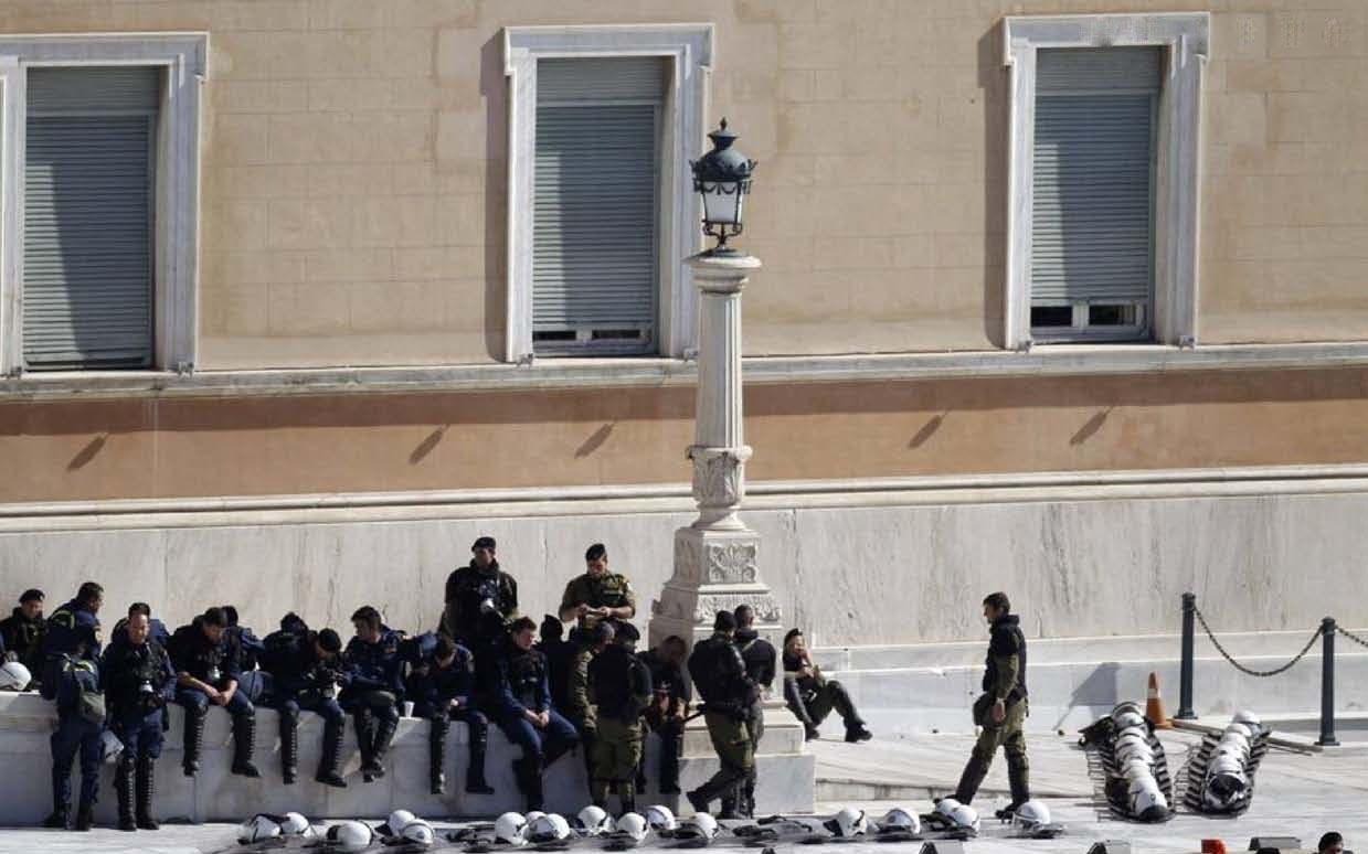 - syntagma-20-10-11