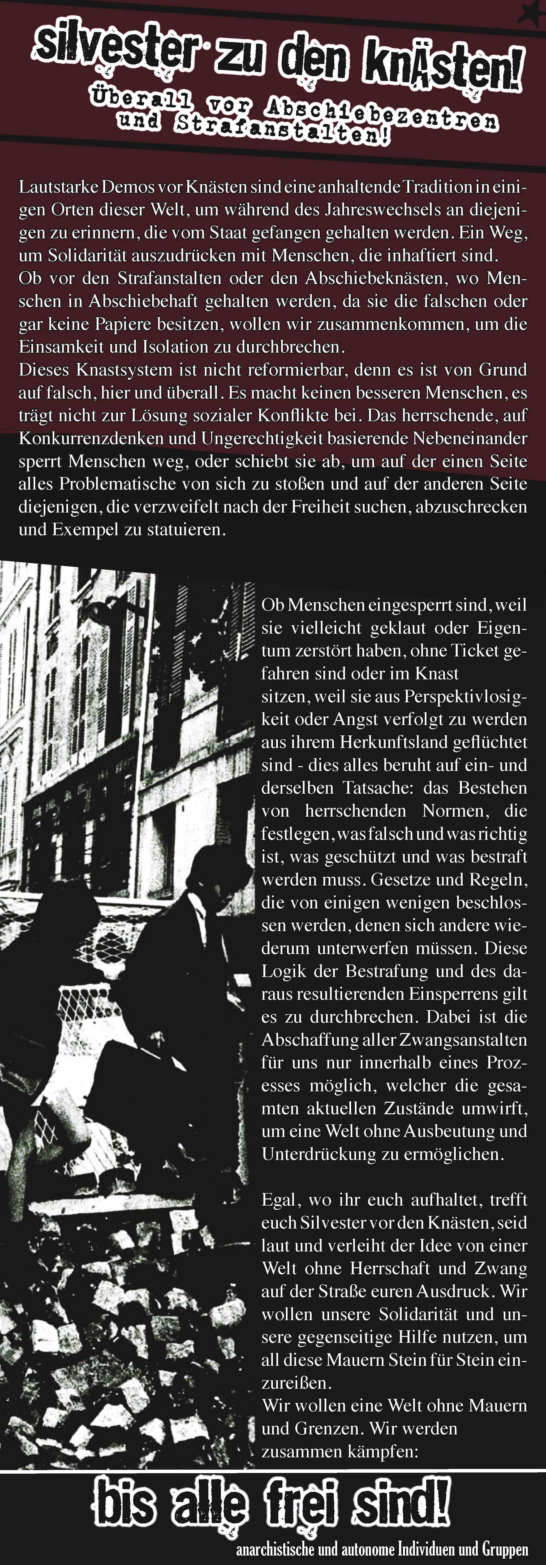 http://de.contrainfo.espiv.net/files/2012/12/Silvester-zu-den-Kn%C3%A4sten-2012-131.jpg