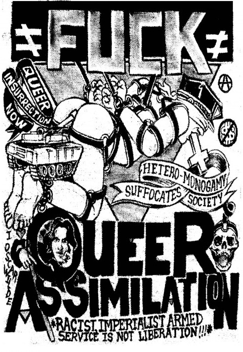 fuck_queer_assimilation