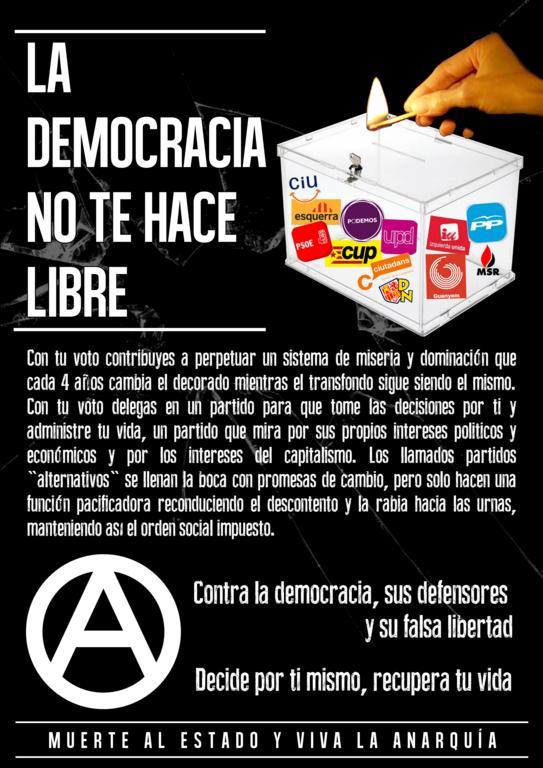cartel-contra-la-democracia