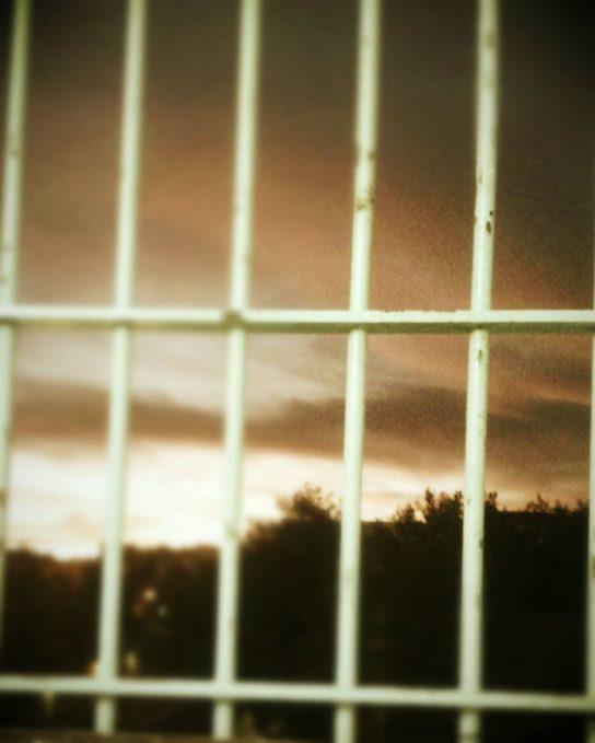 greek-prison