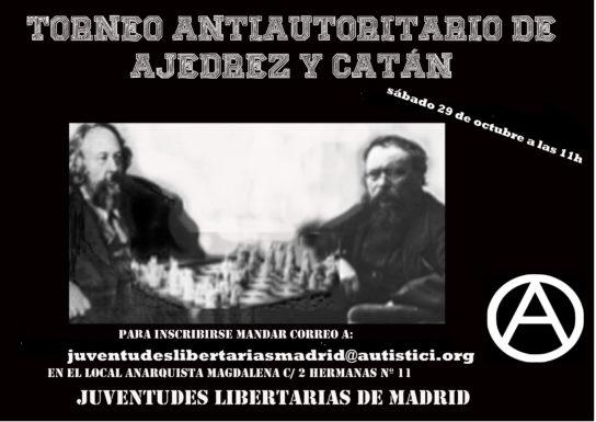 cartel-torneo-ajedrez-y-catan