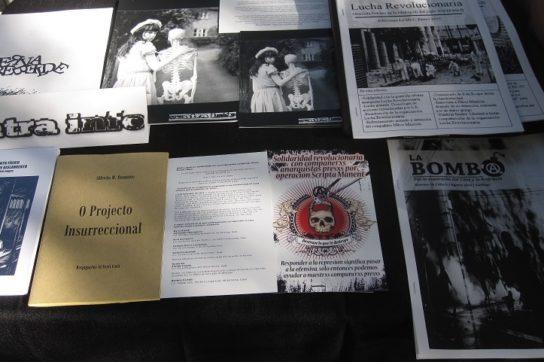 contra-info-feira-livro-anarquista-2016-1