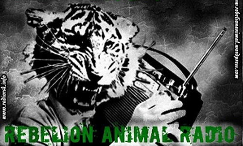 rebelio-animal-radio